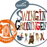 swinging groningen