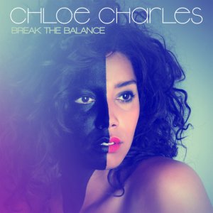 Chloe-Charles-Break-The-Balance