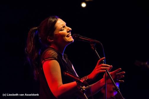 20140323_Jazz Maastricht_6145