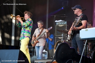 20140608_Jazz in Duketown_3248