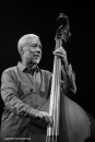 Dave Holland live at Gent Jazz 2014
