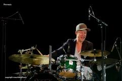 Phronesis live at Jazz Middelheim 2014