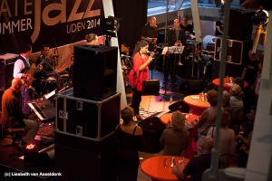 20140919_Late summer jazz_0931