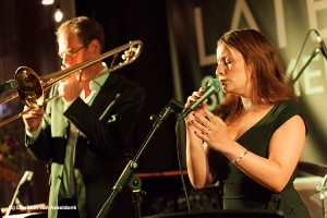 20140919_Late summer jazz_1075
