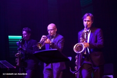 20140919_Late summer jazz_1114