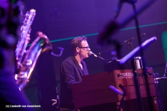 20140919_Late summer jazz_1142