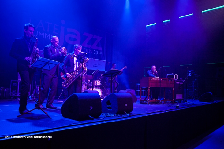 20140919_Late summer jazz_1151