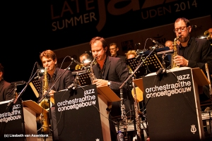 20140920_Late summer Jazz 2_1692