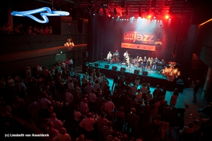 20140920_Late summer Jazz 2_1816
