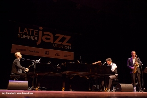 20140920_Late summer Jazz 2_1980