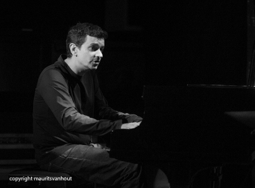 jazz belgrade