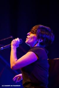 Christina Branco
