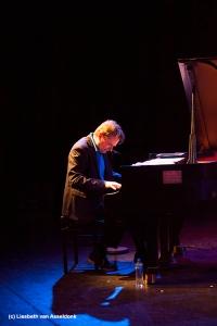 20150321_Jazz Maastricht_7196