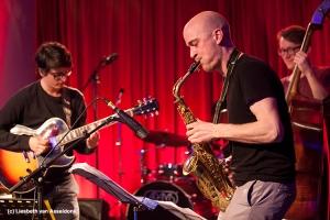 20150321_Jazz Maastricht_7213