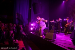 20150322_Jazz Maastricht_7018