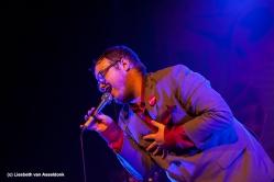 20150322_Jazz Maastricht_7150