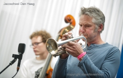 jazzschool-008