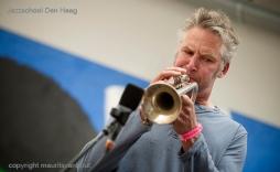 jazzschool-041