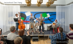 jazzschool-062