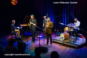 loran witteveen -097