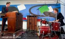 wild organ_drums-001
