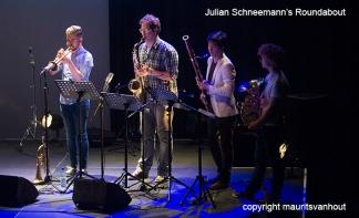 Julian Schneeman_029