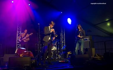 Laren Jazz 2015.foto:Teus Nobel