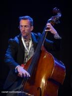 Rotterdam, 24 juni 2016 Michiel Stekelenburg Quintet