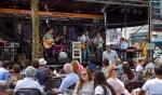 sfeerbeeld Breda Jazz
