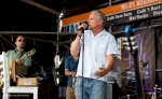 Breda Jazz, electrophonics