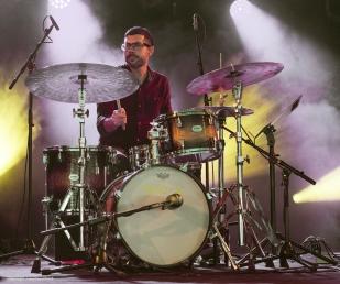 Mark Guiliani