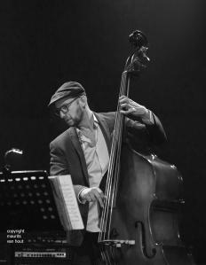 Shai Maestro door jazzfotograaf maurits van hout